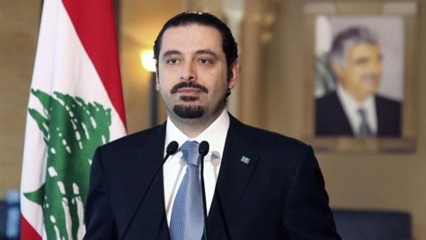 : الحريري: سنواصل الاتصالات مع الجزائر لإيجاد حل لمشكلة انقطاع الكهرباء