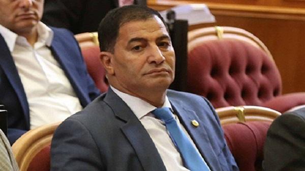 : برلماني يطالب بوضع حد لظاهرة التحرش في المدارس