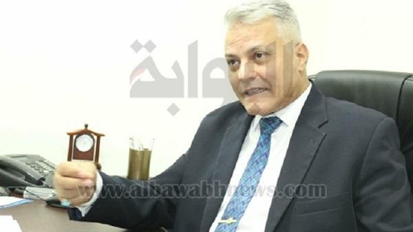 :  سعد الدين : نطالب محافظ المركزي بتوسيع سقف مبادرة التمويل العقاري