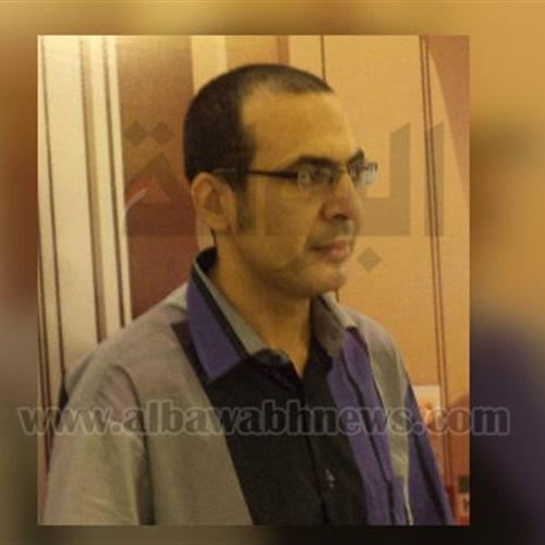 البوابة نيوز: مدحت محيي الدين: وزارة الصحة تتاجر بآلام وأمراض الغلابة