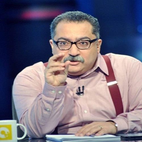 البوابة نيوز: إبراهيم عيسى: الإخواني خائن ومخرب ومدون في بطاقته مصري زورًا