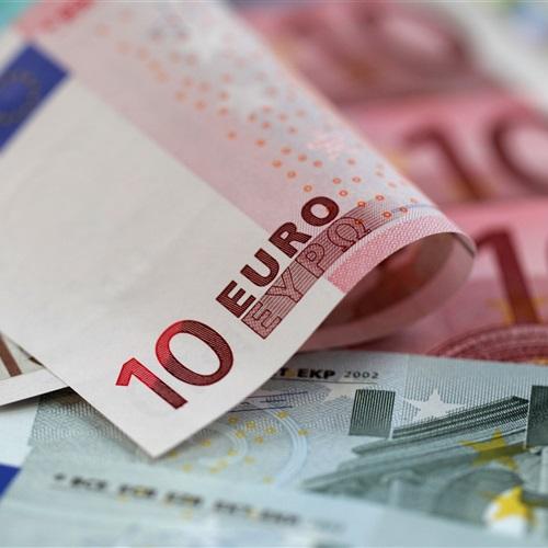 البوابة نيوز: اليورو ينخفض أمام الدولار الأمريكي للمرة الأولى في 3 أيام