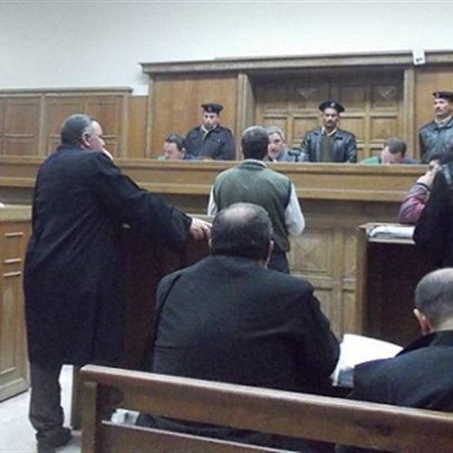 : محكمة النقض تؤيد  إعدام ومؤبد  قتلة أطفال الإسكندرية