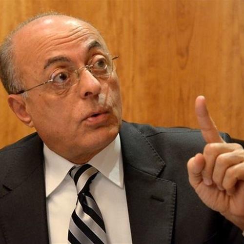 البوابة نيوز: ننشر أسماء الأقباط المرشحين على قائمة  في حب مصر