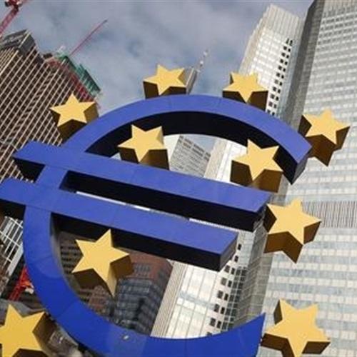 : قادة  منطقة اليورو  يتعاملون بحزم مع اليونان وقضية الديون