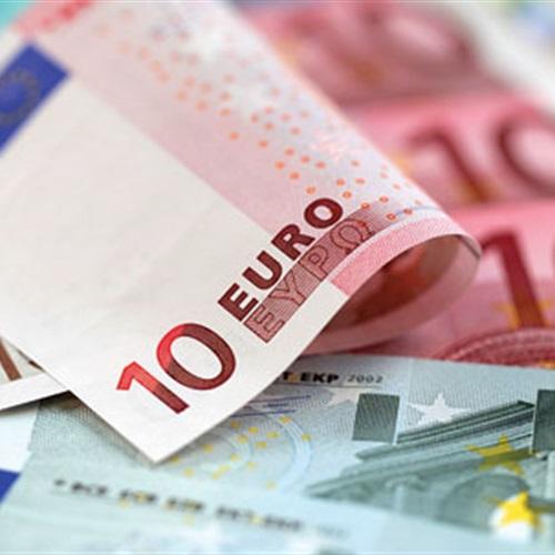 : تراجع اليورو وسط ترقب لاتفاق ديون اليونان