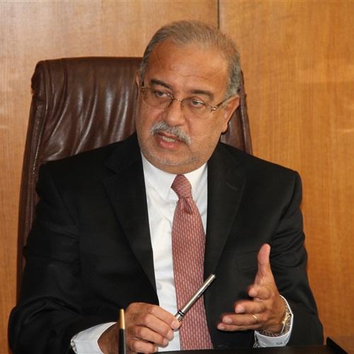: وزير البترول: توقيع 53 اتفاقية جديدة خلال 15 شهرا