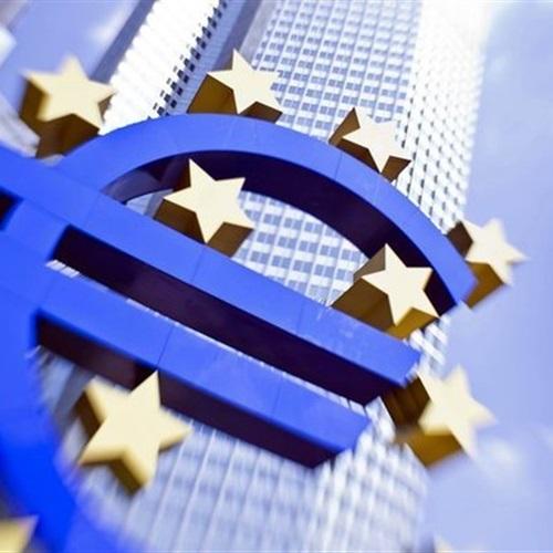 : اقتصاد النمسا يواصل الانكماش عكس دول أخرى في منطقة اليورو