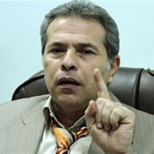 :  عكاشة :  الإخوان  تخطط لحرب أهلية في مصر