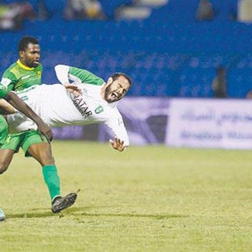 : اليوم.. الأهلى السعودي يلتقي ناساف الأوزبكي والهلال يواجه السد القطري في دوري آسيا