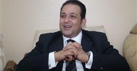 """بالفيديو.. خبير أمني: قطر و""""الإخوان"""" وراء إهانة """"صافيناز"""" لعلم مصر"""