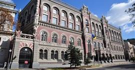 """""""المركزي الأوكراني"""" يرفع معدل الفائدة إلى 30%"""
