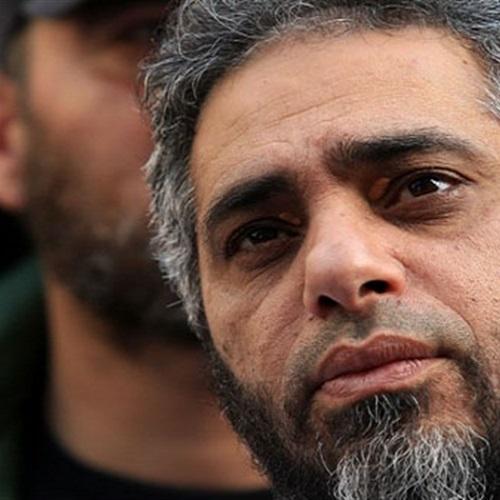 : نشطاء لـ فضل شاكر : عودة الابن الضال