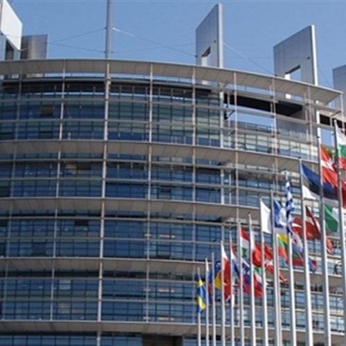: الإخوان يقدمون فيلمًا مفبركًا عن براءة قاتل أطفال الإسكندرية للاتحاد الأوروبي