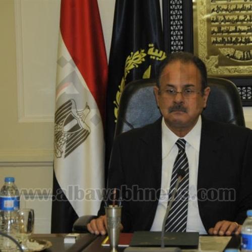 : استراتيجية أمام «عبد الغفار» لـ«إنهاء العنف» أسرار من قلب «الداخلية» عن الخطة الجديدة لمواجهة الإرهاب