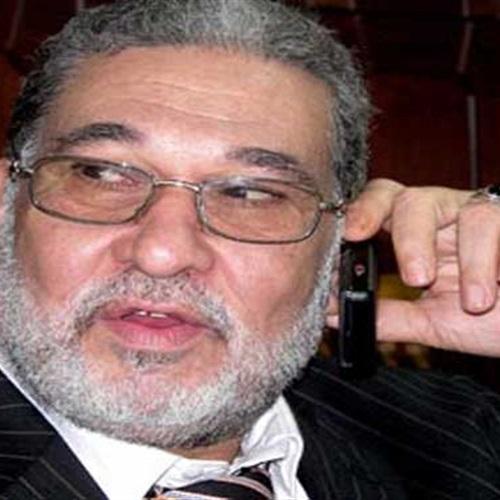 """: """"الإصلاح الصوفي"""": دعوات الاحتشاد أمام الاتحادية تهدف لإحراج مصر"""