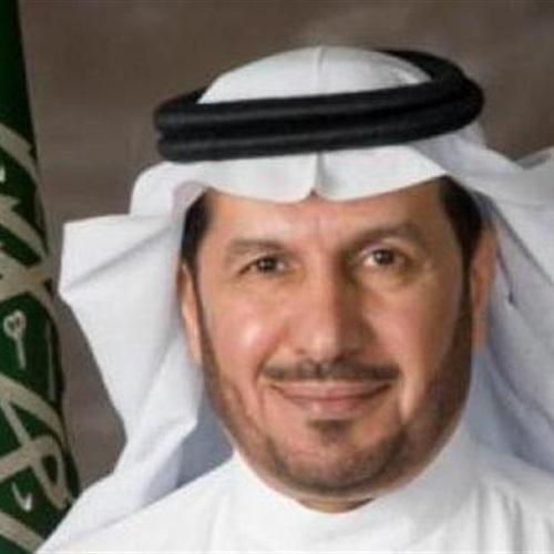 : الصحة السعودية: ثلاث إصابات جديدة ووفاة حالتين بفيروس كورونا وشفاء حالتين