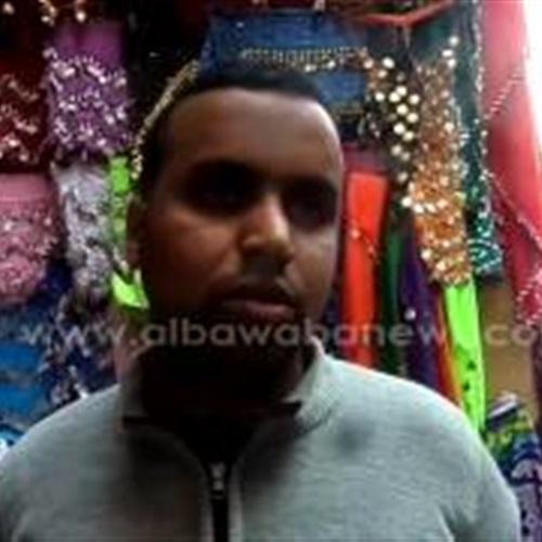 : بالفيديو.. تجار «الحسين» تعليقًا على المؤتمر الاقتصادي: «السياحة هترجع بقوة»