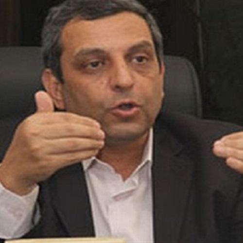 : السيرة الذاتية لنقيب الصحفيين يحيى قلاش