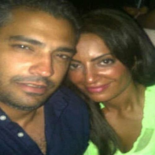 : خطيبة صحفي  الجزيرة :  مش هتخلّى عنه عشان بحبه