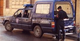 مدير أمن شمال سيناء ينفي وقوع هجوم مسلح على كمين بالوظة