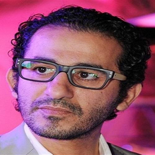 : أحمد حلمي للابنودي : لقد أحدثت فراغًا مهولًا
