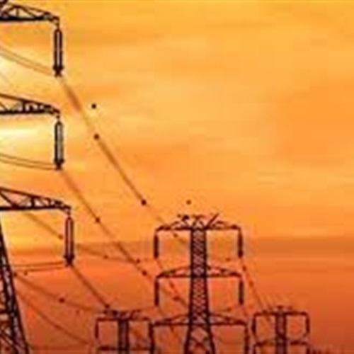: بدء صيانة أبراج كهرباء أسوان بعد تفجير القنابل