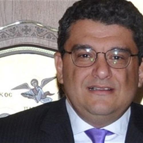 : البدري: استجابة عالية من كبرى الشركات الروسية العملاقة للاستثمار في مصر