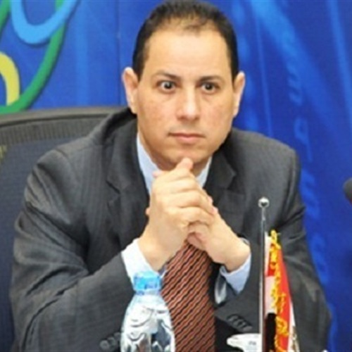 :  عمران  يرأس اجتماع مجلس إدارة اتحاد البورصات اليورو آسيوي