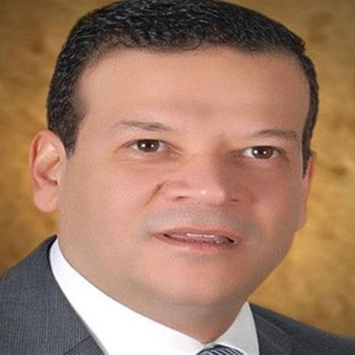 : محمد عثمان: نقل جلسات محكمة شمال سيناء للإسماعيلية انسحاب للعدالة