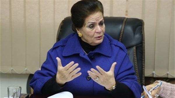 نتيجة بحث الصور عن نادية عبده