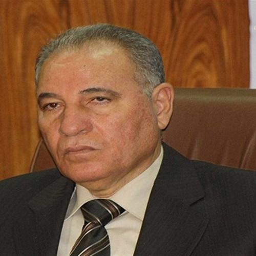 : وزير العدل يُصدر قرارات تسوية للعاملين بالديوان العام