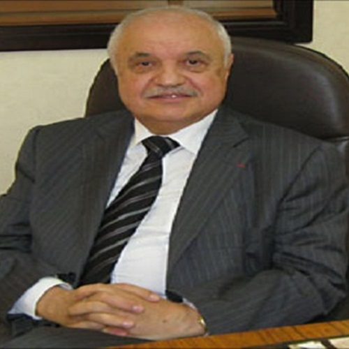 :  أبو غزالة الأردنية  تقدم منحًا ووظائف لطلاب جامعة الحسين