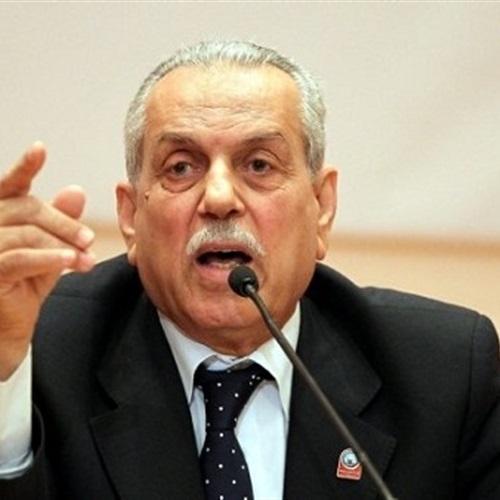 : المستشار فاروق سلطان: اكتشفنا  وقائع تزوير  في الانتخابات الرئاسية