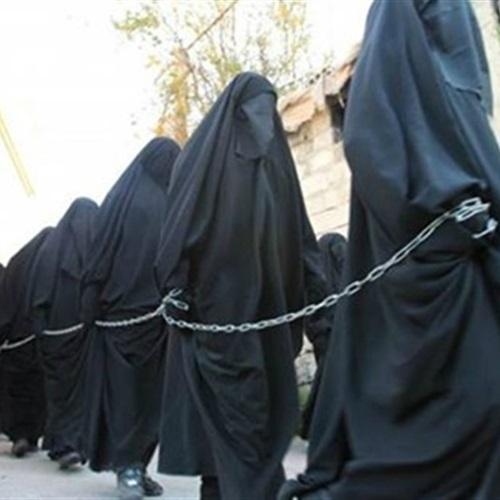 : نساء المتعة.. الاستغلال الجنسي والسياسي لـ حريم الإخوان