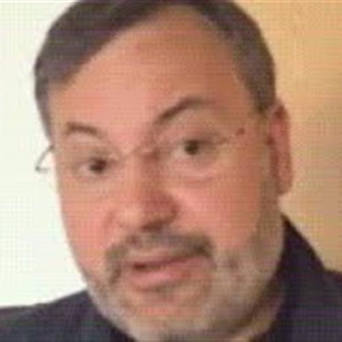 : أول فيديو للقبض على الإخواني أحمد منصور في ألمانيا