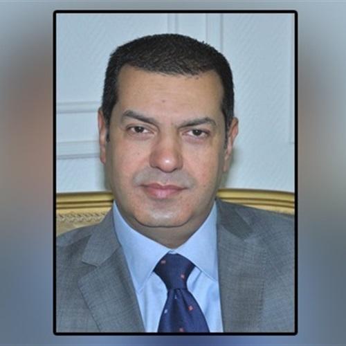 : الدسوقي يتفقد مطار أسيوط الدولي تمهيدا لافتتاحه نهاية يونيو الجاري