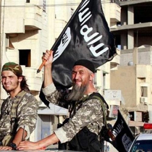 : الأمم المتحدة تحذر من تنامي أعداد المقاتلين الأجانب وتحولهم إلى ظاهرة عالمية