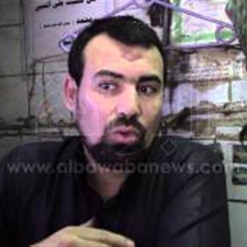 : بالفيديو.. بائع خامات  حلويات العيد  يتعجب من انخفاض الأسعار وضعف الإقبال