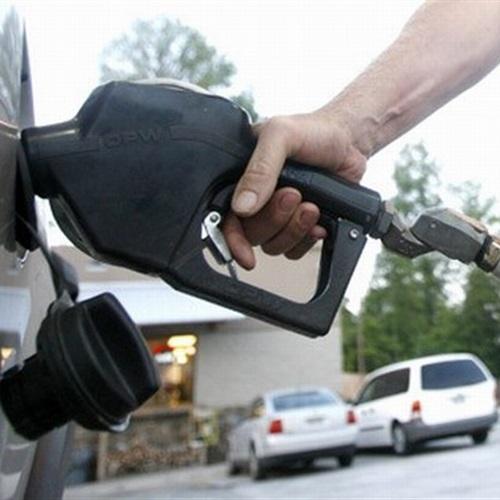 : تحرير أسعار الوقود يرسخ الأسس المالية لحكومة الإمارات