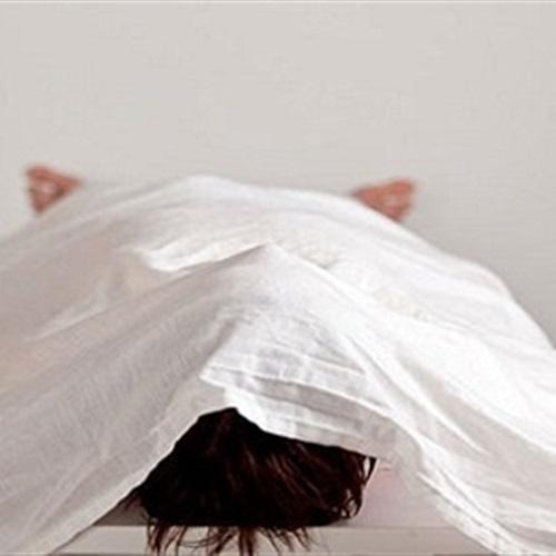 : النيابة تأمر بتشريح جثة سيدة عثر عليها أسفل الطريق الدائري بالهرم