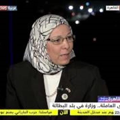 : القوى العاملة: استعدنا 62 مليون دولار من أموال المصريين في العراق
