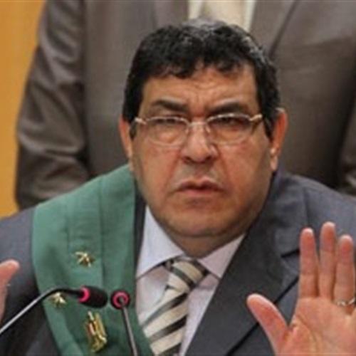 : تأجيل قضية  كتائب حلوان  لجلسة 19 أكتوبر