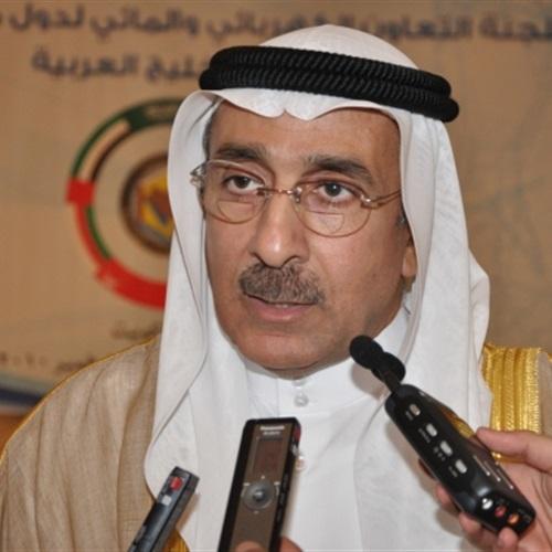 : استقالة وزير الكهرباء الكويتي لإدانته في قضايا فساد