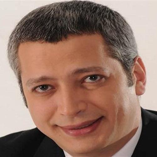 : تامر أمين مهاجمًا سعد الصغير:  ما بروحش الأماكن المشبوهة