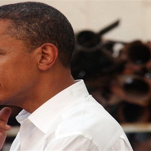 : الرئيس الفقري.. باراك أوباما 7 كوارث في 7 أعوام
