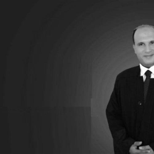 :  سعودي  للإخوان:  أين ميزانية نقابة المحامين منذ 2001؟