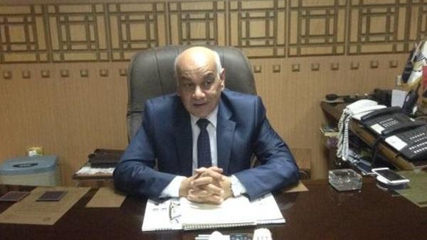 وفاة سيدة وإصابة 14 شخصًا في حادث انقلاب سيارة بمحافظة قنا