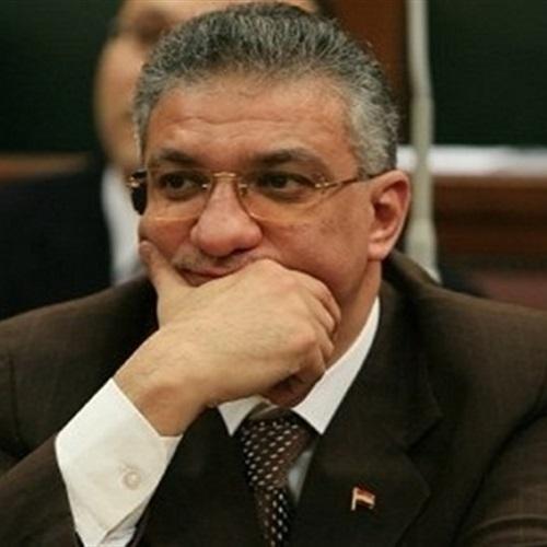 : تعيين محافظ الإسكندرية الجديد قبل  انتخابات البرلمان
