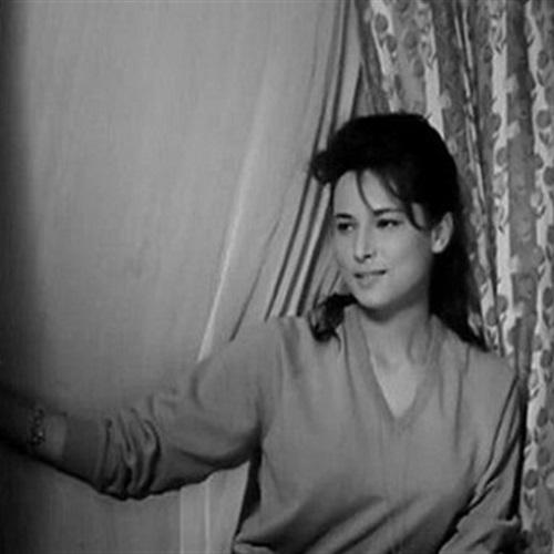 """وفاة حسين سالم: البوابة نيوز: مديحة سالم.. ورحلت """"مراهقة السينما المصرية"""""""